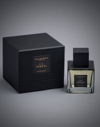 Parfumery